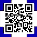 QR Code Scanner & Generator-APK
