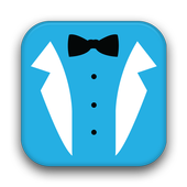 Your Smart Butler icon
