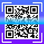 QR Code Scanner-Smart & Fast APK