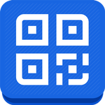 QR code Reader & Scanner Pro (No Ads)-APK