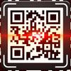 Icona QR Code Reader