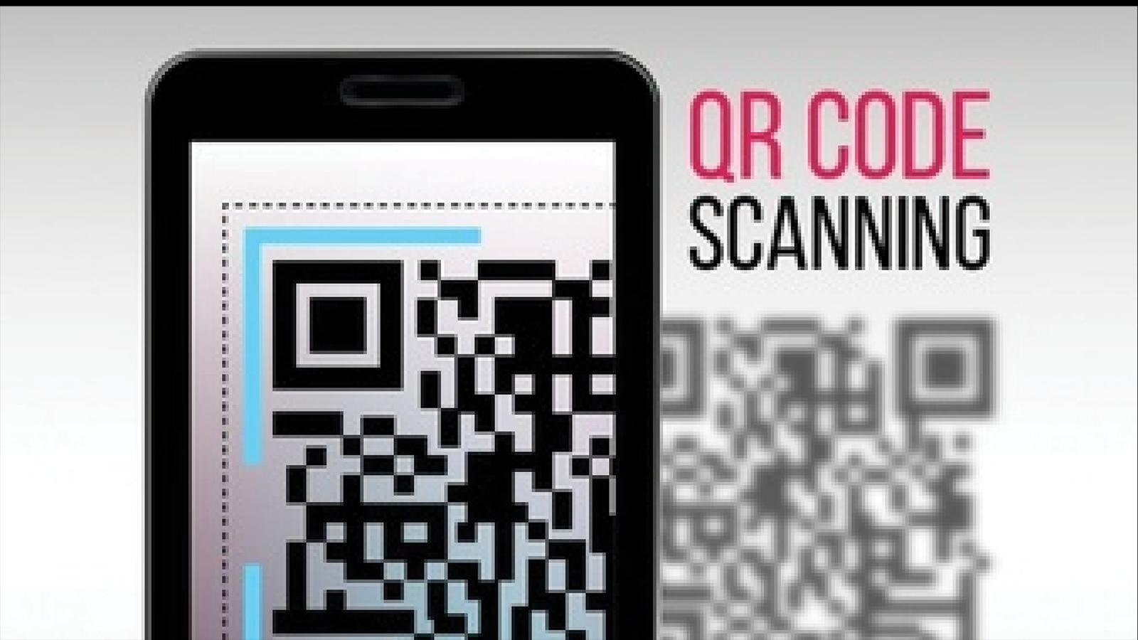 QR CODE READER FREE - Amazon com: Qr code reader and scanner