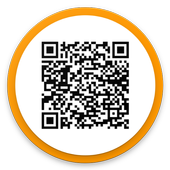 Free QRcode Scanner and Generator 2017 icon