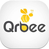 Qrbee icon