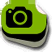 Cromalife icon