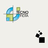 Tecnofidta Buenos Aires icon