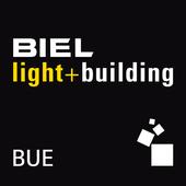 Biel icon
