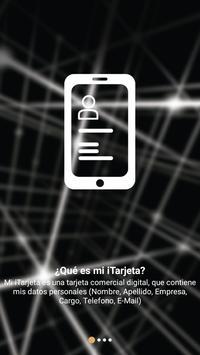 Biel screenshot 4