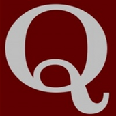 Q'Rin Premium Laundry icon
