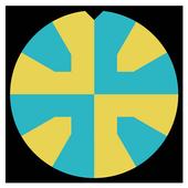 Qriket icon