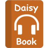 DaisyReader DaisyEditor Zeichen