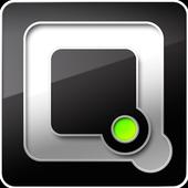 Qrochure Reader icon