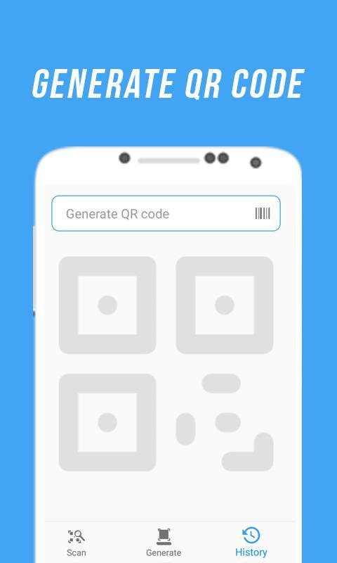 QR & Barcode Scanner Pro 2018 for Android - APK Download