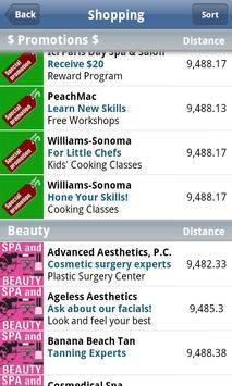 peachtree for mac download