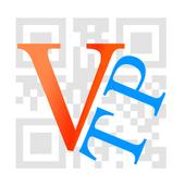 Document Validator TP icon