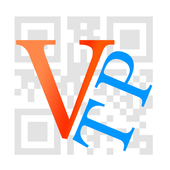 Document Validator TP icon
