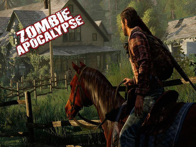 State of Decay for Android - APK Download