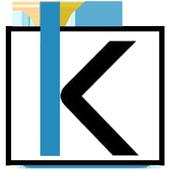 Kiran prep icon