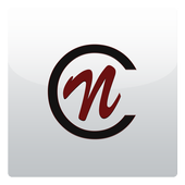 NaugyConnect icon
