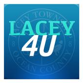 Lacey 4 U icon