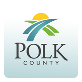 PolkWasteWise icon
