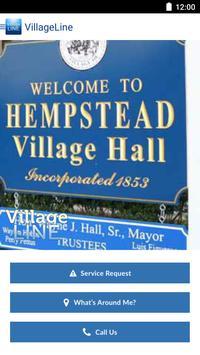 My Hempstead apk screenshot