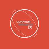QSA RPE Light icon