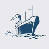 Agidra icon