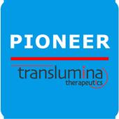 Translumina - Pioneer icon