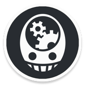UltraHD Random-Wallpaper icon