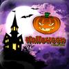 Halloween Roleta Caça Niquel ícone