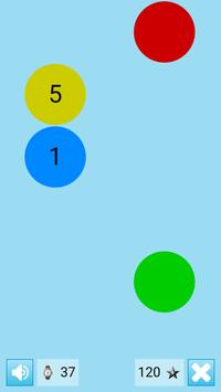 Brain Exercises apk screenshot