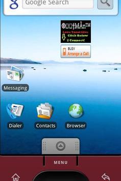 Love Tarot Reading apk screenshot