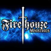 Firehouse Ministries icon