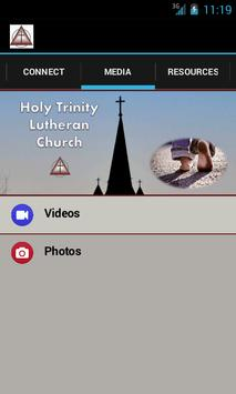 HTLC apk screenshot