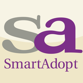 SmartAdopt icon