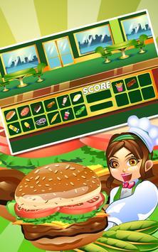 Fast Food Restaurant screenshot 7
