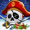 Pirate Empire icon