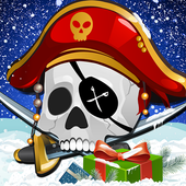 Pirate Empire simgesi