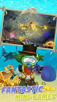Pirate Empire screenshot 4
