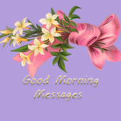 Latest Good Morning Message 2018 icon