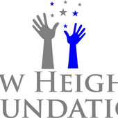 New Heights Foundation icon