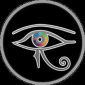 [Deprecated-RRO] Deity Theme icon