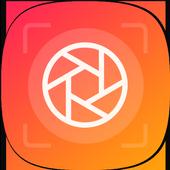 No root screenshot - Pro Snapshot icon