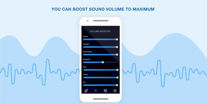sound booster for rooted android