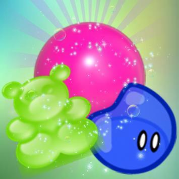 Candy smasher screenshot 1