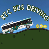 RTC Bus Driving icon