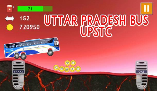 RTC Bus Driving screenshot 15