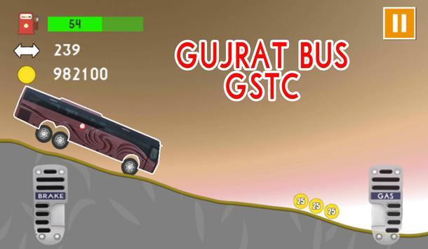 RTC Bus Driving screenshot 1