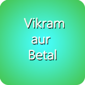 Best Vikram Betal in Hindi icon